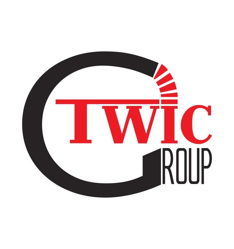 twic-01